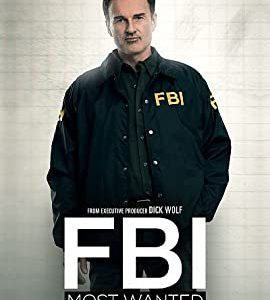 FBI: Most Wanted – TV Series (2020)_5fb4b4451c042.jpeg