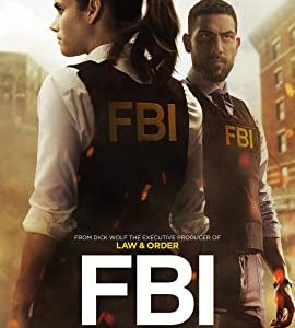 FBI – TV Series (2018-2020)_5fb4b47173459.jpeg