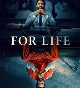 For Life – TV Series (2020)_5fbf40591551d.jpeg