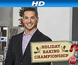 Holiday Baking Championship – TV Programs (2014-2019)_5fbc9d5f94562.jpeg