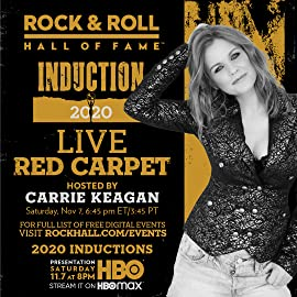 The 2020 Rock & Roll Hall of Fame Induction Ceremony Virtual Red Carpet Live (2020)_5fa9788a92b6f.jpeg