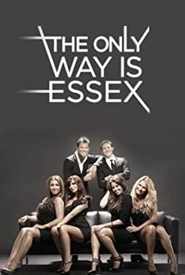 The Only Way Is Essex – TV Programs (2010-2019)_5fb0bfd7d8624.jpeg
