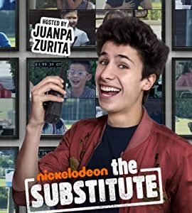 The Substitute – TV Programs (2019-2020)_5fb0bfe37a9c9.jpeg