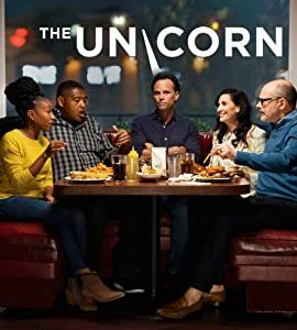 The Unicorn – TV Series (2019-2020)_5fb757b1b96dd.jpeg