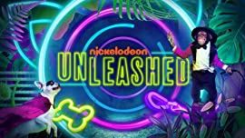 Unleashed – TV Programs (2020)_5fa2e1940c479.jpeg