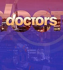 Doctors – TV Series (2000-2020)_5fc7296911e32.jpeg