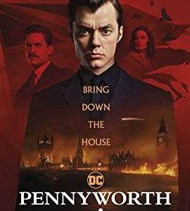 Pennyworth – TV Series (2019-2020)_5fe9707d3f446.jpeg