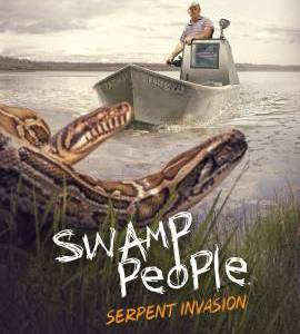 Swamp People: Serpent Invasion – TV Programs (2020)_5fd484ec530fc.jpeg