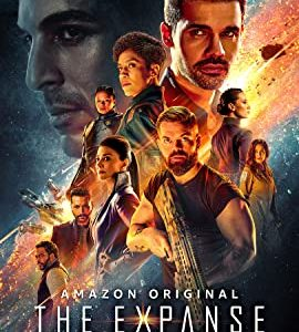 The Expanse – TV Series (2015-2020)_5fe42a7a404bd.jpeg