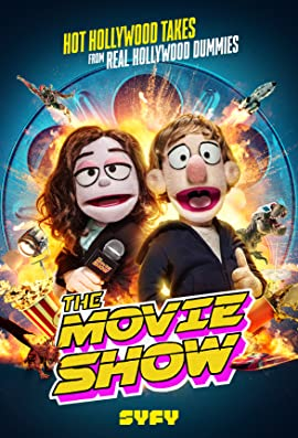 The Movie Show