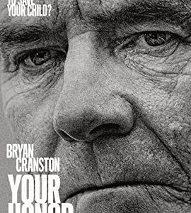 Your Honor – TV Series (2020)_5fd5a9db1a6f4.jpeg