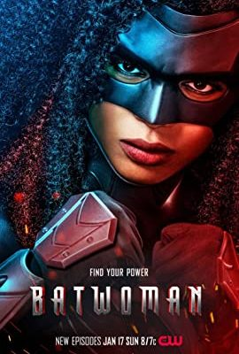 Batwoman – TV Series (2019)_60051ff4f287f.jpeg