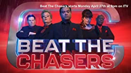 Beat the Chasers – TV Programs (2020)_5ff3fc6b65c5d.jpeg