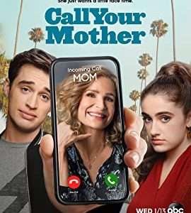 Call Your Mother – TV Series (2021)_6009154762d57.jpeg
