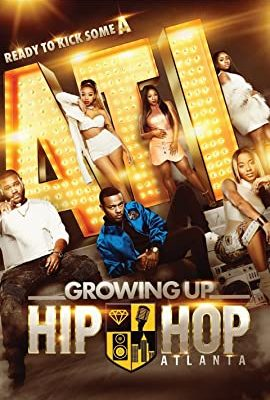 Growing Up Hip Hop: Atlanta – TV Programs (2017)_600a660942a44.jpeg