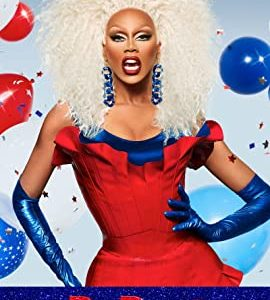 RuPaul's Drag Race – TV Programs (2009-2020)_5ff0085ccca70.jpeg