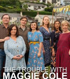 The Trouble with Maggie Cole – TV Series (2020)_6013a0ea2c333.jpeg