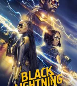 Black Lightning – TV Series (2017-2020)_6022210852914.jpeg