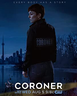 Coroner – TV Series (2019-2020)_601b8a003419e.jpeg