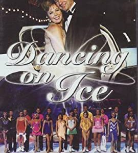 Dancing on Ice – TV Programs (2006)_6018e651f2704.jpeg
