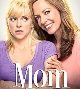 Mom – TV Series (2013-2021)_60388bf788aef.jpeg