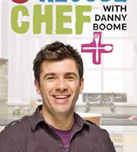 Rescue Chef – TV Programs (2008)_6031f2e00b020.jpeg