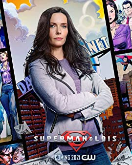 Superman and Lois – TV Series (2021-2020)_6035e74e5261f.jpeg