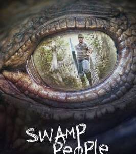 Swamp People – TV Programs (2010-2020)_60276775d8d7e.jpeg