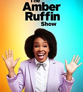 The Amber Ruffin Show – TV Programs (2020)_601e2cafe776b.jpeg