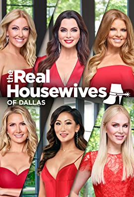 The Real Housewives of Dallas – TV Programs (2016-2021)_601a37e0b25d4.jpeg