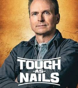 Tough As Nails – TV Programs (2020)_602dff49e9384.jpeg