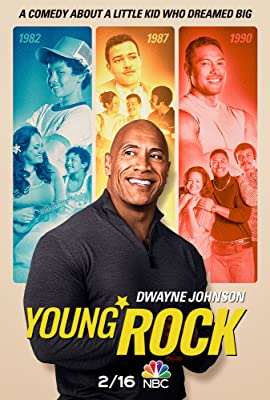Young Rock – TV Series (2021)_602cacf5672b3.jpeg