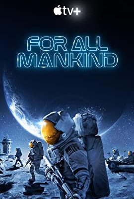 For All Mankind – TV Series (2019-2021)_604aff899c337.jpeg