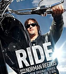 Ride with Norman Reedus – TV Programs (2016-2020)_606169137feee.jpeg