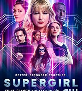 Supergirl – TV Series (2015-2021)_60640cad75923.jpeg