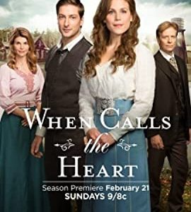When Calls the Heart – TV Series (2014-2020)_604ef3dec34d9.jpeg