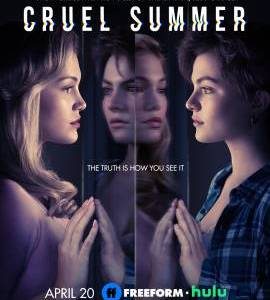Cruel Summer – TV Series (2021)_607fbb942ee34.jpeg