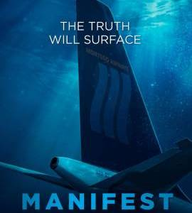 Manifest – TV Series (2018-2020)_6066afdc7cd84.jpeg
