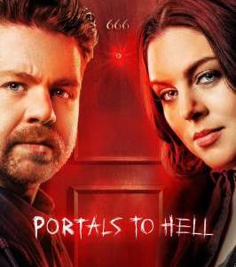 Portals to Hell – TV Programs (2019-2020)_60752f5d561e7.jpeg