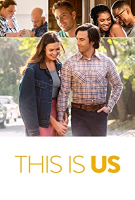 This Is Us – TV Series (2016-2022)_60ade050bbe9a.jpeg