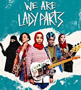 We Are Lady Parts – TV Series (2021)_60b9bdce71302.jpeg