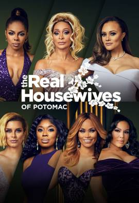 The Real Housewives of Potomac – TV Programs (2016-2021)_60f510f27dd22.jpeg