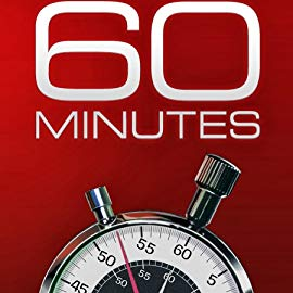 """60 Minutes – TV Programs (1968-2021)  – Also known as """"TV Land Legends: The 60 Minutes Interviews""""_6119fadbea8b4.jpeg"""