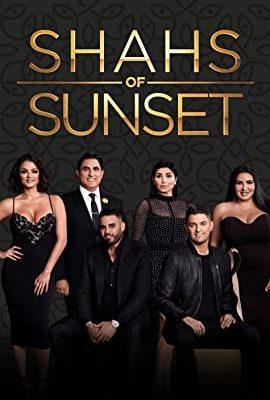 """À Grande e à Iraniana – TV Programs (2012-2021)  – Also known as """"Shahs of Sunset""""_611211bf12ad4.jpeg"""
