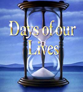 """Days of Our Lives – TV Programs (1965-2021)  – Also known as """"DOOL""""_611211edc7c43.jpeg"""