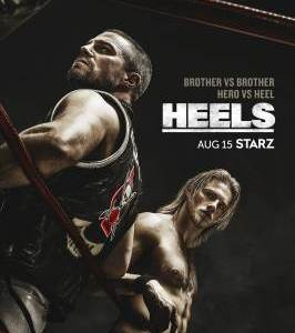 """Heels – TV Series (2021)  – Also known as """"Гіли""""_6121e3c00d027.jpeg"""
