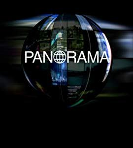 """Panorama – TV Programs (1953-2021)  – Also known as """"パノラマ""""_611b4c5cec188.jpeg"""