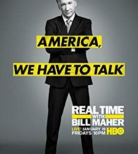 Real Time with Bill Maher – TV Programs (2003-2021)_610e1dc44827c.jpeg