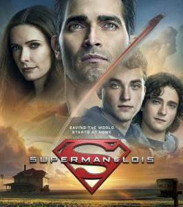 """Superman and Lois – TV Series (2021)  – Also known as """"Супермен і Лоїс""""_61136371bd5c0.jpeg"""