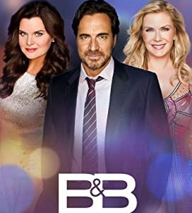 """The Bold and the Beautiful – TV Series (1987-2021)  – Also known as """"Belleza y poder""""_611def5f23c68.jpeg"""